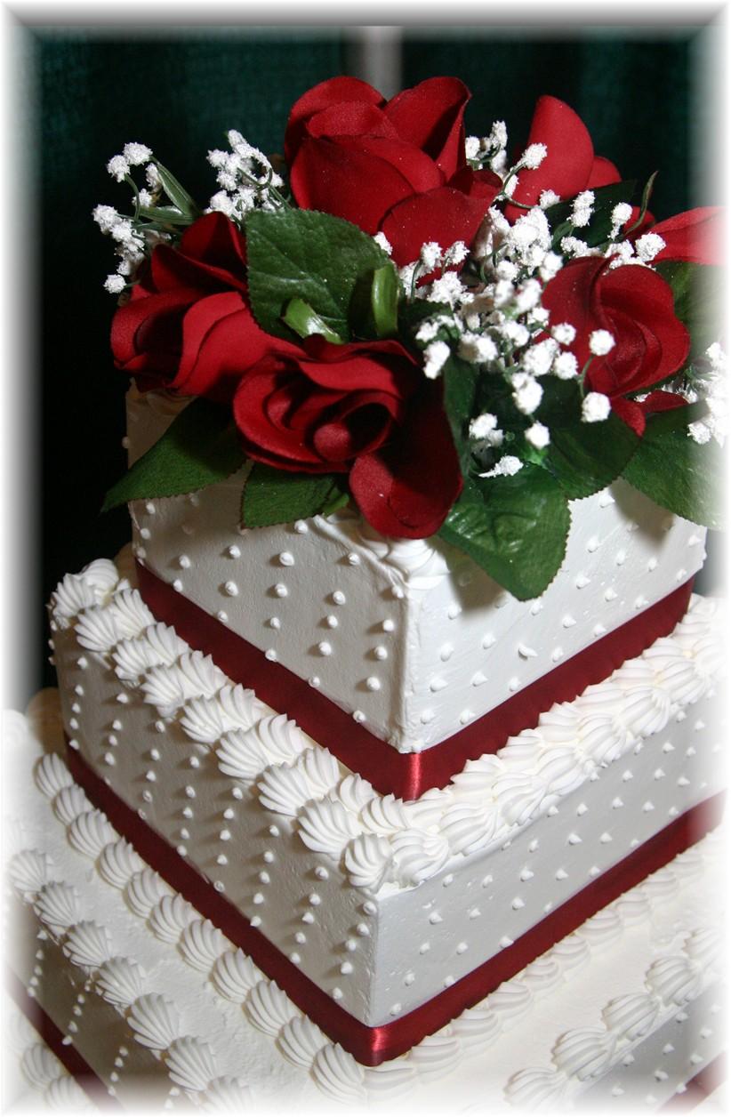 chimirri italian bakery graduation cakes ct pastry shop italian